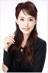 社会保険労務士 石塚 朋子